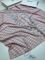 Платок шелковый J'Ador