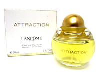 Lancome Attraction 50 мл (Акция)