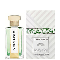 Тестер Carven Paris Seville, 100 ml