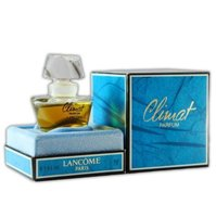 Lux Lancome Climat for Women 14ml