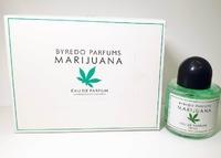 Byredo Marijuana, 100 ml (Lux)