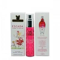 Мини-парфюм с феромонами Escada Cherry In The Air, 45ml