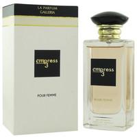 Galleria Empress 3 Pour Femme 100 ml