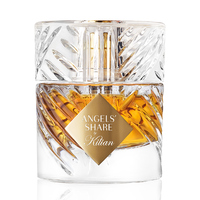 Тестер Kilian Angels' Share 50 ml