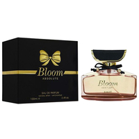 Muse Bloom Absolute Pour Femme 100 ml