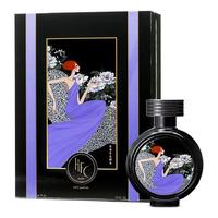 Haute Fragrance Company Wrap Me In Dreams 75 ml