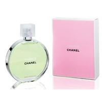 Chanel Chance Eau Fraiche 100 мл