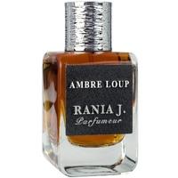 Тестер Rania J. Ambre Loup, 75 ml