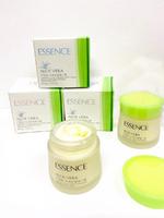 Крем для лица Essence Aloe Vera Cream 50гр