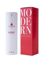 Компактный парфюм Lanvin Modern Princess 45 ml