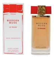 Тестер Estée Lauder Modern Muse Le Rouge, 100 ml