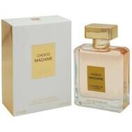 Galleria Choco Madame 100 ml