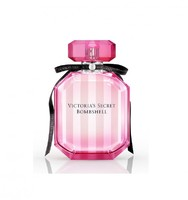Тестер Victoria's Secret Bombshell, 100 ml