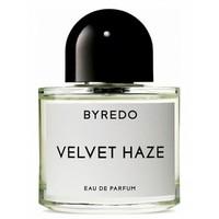 Lux Byredo Velvet Haze 50 мл