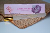 Духи с феромонами (масляные) Armand Basi Rose Glacee, 15мл (жен)