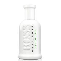 Hugo Boss Boss Bottled Unlimited 100 мл (211)