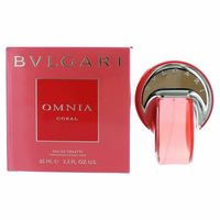 EU Bvlgari Omnia Coral 65 ml