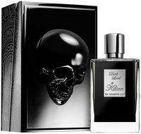 Lux By Kilian Black Phantom 50 ml