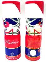 Дезодорант Fragrance World Fashion