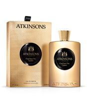 Atkinsons Oud Save The Queen,100ml