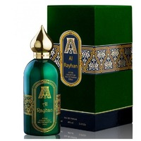 Attar Collection Al Rayhan, 100 ml
