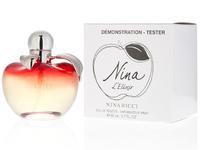 Tester Nina Ricci L Elixir 80 мл