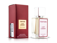 Tom Ford Lost Cherry 25 ml