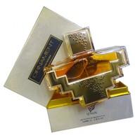 Afnan Ornament Gold Pour Femme 100 ml