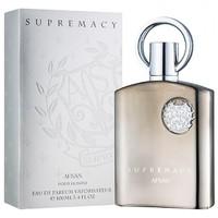AFNAN Supremacy  Men 100 ml
