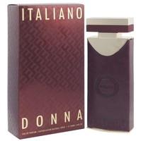 Armaf Italiano Donna For Women 100 ml