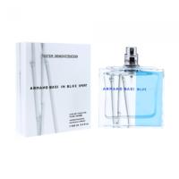 "Тестер Armand Basi ""In Blue"" 100 ml (Акция)"