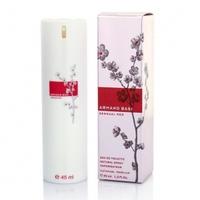 Компактный парфюм Armand Basi Sensual Red 45 ml