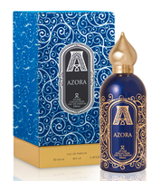 Attar Collection Azora 100 ml