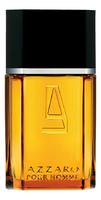 Azzaro Pour Homme, 100 ml