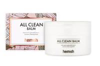 Heimish очищающий бальзам для снятия макияжа All Clean Balm, 120 мл