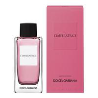 EU Dolce & Gabbana L'Imperatrice Limited Edition 100 ml