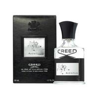 """EU Creed """"Aventus Pour Homme"""" 50 ml"""