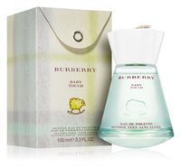 Lux Burberry Baby Touch 100 ml