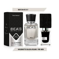 Bea's M 217 (Nasomatto Black Afgano) 50 ml
