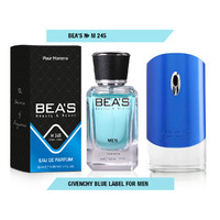 Bea's M 245 (Givenchy Blue Label Men ) 50 ml