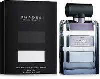 Armaf Shades Pour Homme 100 ml