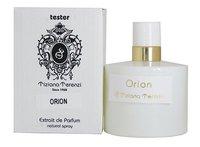 Тестер Tiziana Terenzi Orion, 100 ml