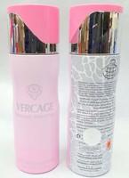 Дезодорант Fragrance World Versage Bright Crystal