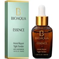 BIOAQUA Антивозрастная сыворотка Bioaqua с гиалуроновой кислотой для восстановления и лифтинга