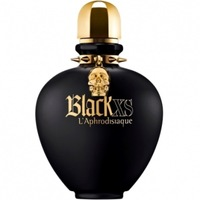 Paco Rabanne Black XS L`aphrodisiaque Women 80 мл