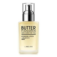 Butter Skin For You Hydrating Lotion Laikou.