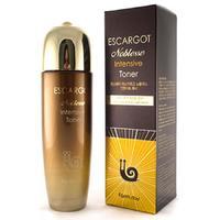 Escargot Noblesse Intensive Toner 150 ml