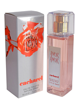 Cacharel Amor Amor, 50 ml (суперстойкий)