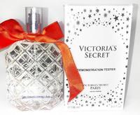Тестер Victoria's Secret Paris, 100 ml