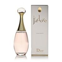 Christian Dior J'adore, 100 ml EDT